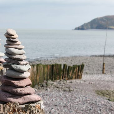 Porlock Weir | A Visitors Guide