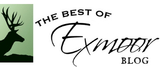 The Best of Exmoor Blog