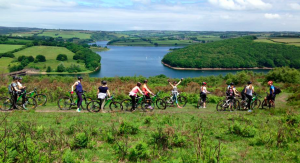 Exmoor Things to Do