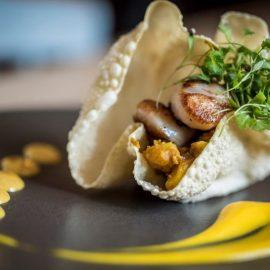 Exmoor Food Festival 2019