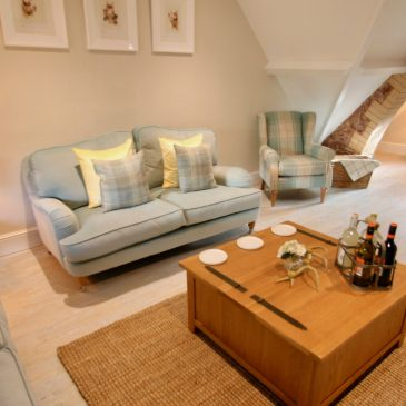 Making the Most of your Holiday Cottage