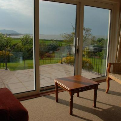 Meadow View, Blue Anchor