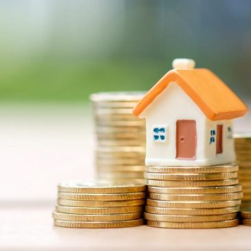 Holiday Let Mortgages | £50 off offer