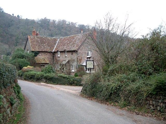 Horner Farm