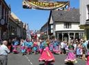 watchet carnival