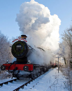winter-steam-festival